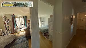 chambre de bonne a vendre achat chambre de bonne inspirational vendre 1 pi ce 9 m2