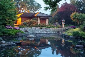 japanese garden japanese garden wrocław visitwroclaw eu