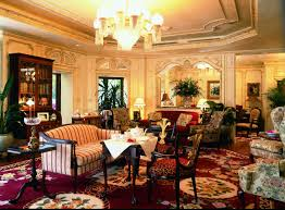fresh interior design victorian style bedroom 1667