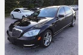 used mercedes s550 4matic for sale used mercedes s class for sale in wilmington de edmunds