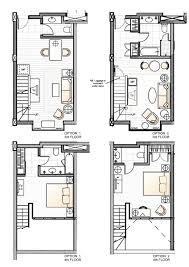 hotel interior design by matthew smith at coroflot com