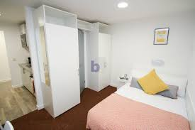shield 1 bedroom studio apartments