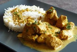 fenugrec cuisine poulet masala au fenugrec pour les amoureux d épices at recettes