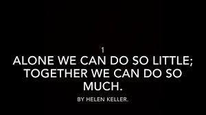 quotes learning to be alone 100 quote about learning together 25 quotes about success