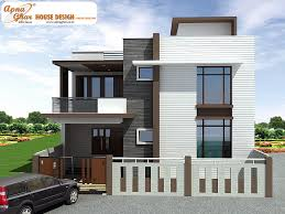 duplex house design 4 bedrooms duplex house design in 150m u2026 flickr