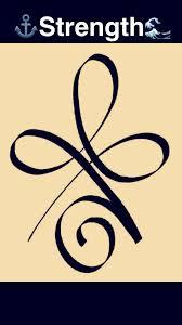stay strong tattoo tattoo ideas pinterest tattoo tatting
