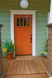cool front door paint ideas even gives actual paint name