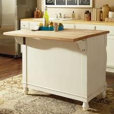 Kitchen Island Sets Heartland Kitchen Island Set Casual Dining Sets Dining Room