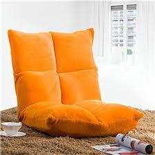 folding mattress sofa merax 4 inch folding mattress and sofa adjustable floor mat queen