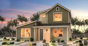 woodside homes floor plans lilac plan model 2 bedroom 2 bath new home in las vegas nv