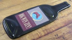 wine bottle cheese plate big win zin wine bottle cheese board bottle crafters