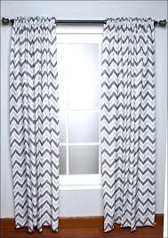 Navy Blue And White Curtains Navy Blue And White Curtains Like This Item Navy Blue And White
