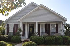 historic malbis subdivision real estate homes for sale in
