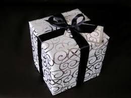 wedding gift protocol wedding gift etiquette lovetoknow