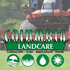Landscaping Columbia Mo by Columbia Landcare Landscaping 7105 W Henderson Rd Columbia