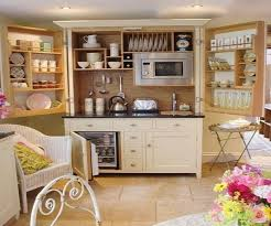 new kitchen cabinets ideas kitchen pantry free standing cabinet kitchen ideas bench settee