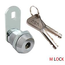 cabinet keyed cam lock 5 8 abloy key style toolbox cabinet high security finland cam lock