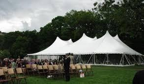 Tent Rental Wedding Tent Rental Party Tent Tents For Rent In Pa Durants Party Rentals Convenient High Quality Party Rentals