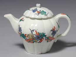 shaped teapot 6054 best world of teapots images on porcelain cups