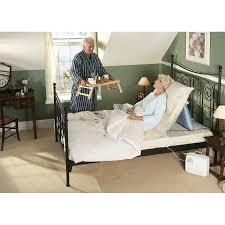 sit up in bed pillow sit up in bed pillow home bathroom design plan