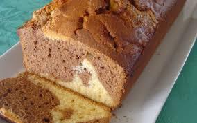 inventer une recette de cuisine recette cake brossard re inventé 750g