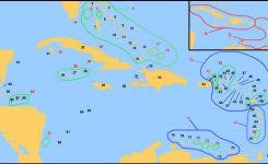 weather map us islands show me a map of the united states show me a weather map of the
