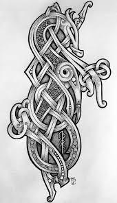 pin by chai roj on tattoo pinterest vikings viking tattoos
