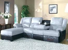Chaise Lounge Sofa With Recliner Chaise Lounge Recliner Chaise Lounge Recliner Sofa Reclining