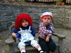 Twin Baby Boy Halloween Costumes 197 U2026 Pinteres U2026