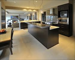 kitchen kitchen cabinet door styles cost of cabinets walnut