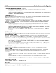 good resume exles for internships 13 college student resume tips graphic resume