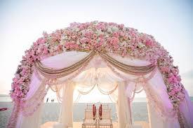 wedding planning courses the wedding planning course by emdi wedding planning courses in