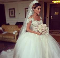 a turkish designer u0027 wedding dress wedding pinterest wedding