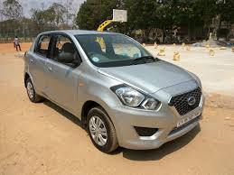 nissan micra diesel price in delhi datsun go diesel price specs review pics u0026 mileage in india