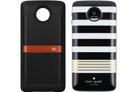 best black friday motorola phones deals motorola phones motorola droid motorola atrix best buy