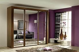 wardrobe modern bedroom wardrobe closet 50 wonderful bed room