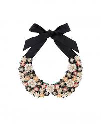 accessories collar necklace images Collars for women collar necklaces women 39 s accessories anne jpg