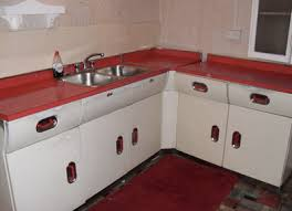 1950s kitchen furniture ebay 1950s kitchen units retro to go