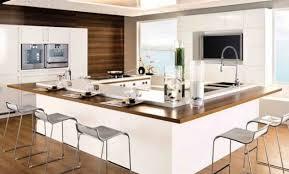 cuisiniste mulhouse ikea cuisine bordeaux beautiful cuisine americaine ikea cuisine