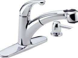 moen kitchen faucet handle repair sink faucet fixing moen kitchen faucet handle moen cac renzo