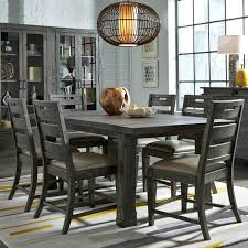 black dining room table with leaf 9 piece round dining set 7 piece counter height dining set with leaf