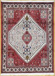 Old Persian Rug by Persian Rugs Handmade Oriental Rugs Authentic Iranian Carpets