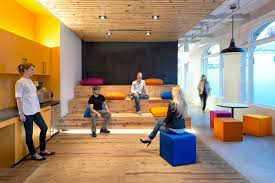 library interior design award project title julian street