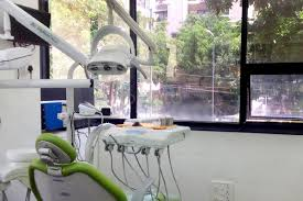 Home Interior Designer In Pune Dentists In Bavdhan Pune Instant Appointment Booking View Fees