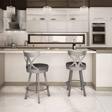 kitchen design awesome metal counter stools industrial bar