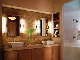 vanity lights over the mirrors luxury homes best bathroom vanity