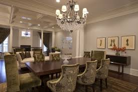 Stunning Upholstered Dining Room Sets Pictures Home Design Ideas - Dining room sets with upholstered chairs
