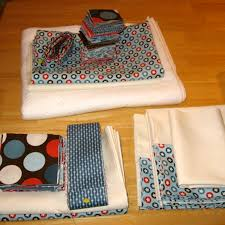 Mini Crib Bumper Pads by Size Of Crib Bumper Pads Creative Ideas Of Baby Cribs