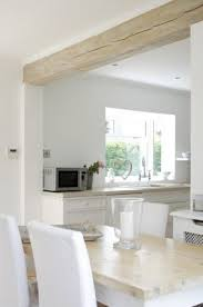 How To Remove Load Bearing Interior Wall How To Hide Load Bearing Studs On Wall Google Search Home