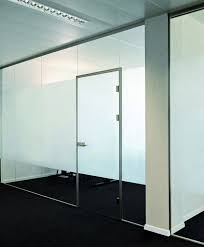 interior partitions ham cz